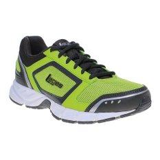 Legas Mens Running Rapid 2 LA M Sepatu Lari ce3d204810