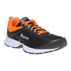 Legas Mens Running Rapier LA Sepatu Lari 2d98a6fa36