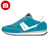Spesifikasi League Legas Series Sanchez La Sneakers Olahraga Pria Capri Breze Vapoor B Grey Whit Murah