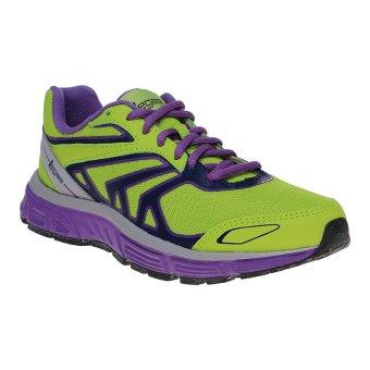 Beli sekarang League Legas Venator LA W Sepatu Lari Wanita terbaik murah -  Hanya Rp345.269 580e5038d8