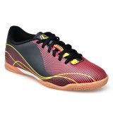 Spesifikasi League Matrix Iii Light Ic Germany Sepatu Futsal Black Chinese Red Cyber Yellow Beserta Harganya