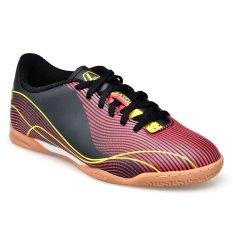 Jual League Matrix Iii Light Ic Germany Sepatu Futsal Black Chinese Red Cyber Yellow League Di Indonesia