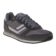 Spesifikasi League Strive M Sneakers Cloudburst Dark Gull Grey Va Murah Berkualitas