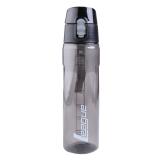 Jual League Tritan Sports Bottle 750Ml Botol Minum Unisex Black Branded Murah
