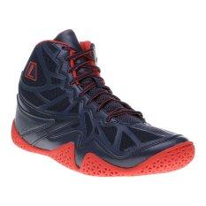 league-typhoon-sepatu-basket-nine-iron-flame-scarlet-ant-1485929400-87811031-ba0c32a2c344bcee10181f694039b2ce-catalog_233 10 Harga Sepatu Basket Terbaik minggu ini
