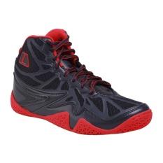 Beli League Typhoon Sepatu Basket Pria Nine Irin Flame Scarlet Ant League Murah