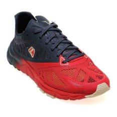 League Mens Running Volans 2.5 Sepatu Lari af0ed6d74e