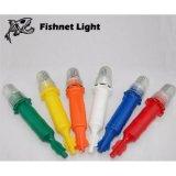 Harga Led Fishing Atau Torpedo Lampu Pancing Branded