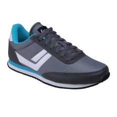 Sepatu Olahraga Legas Terbaru | Lazada.co.id