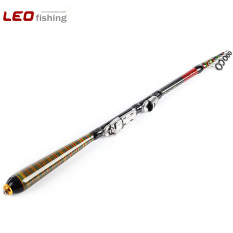 Harga Leo Multifungsi Fishing Rod Portable Tackle 1 8 M Intl Yg Bagus
