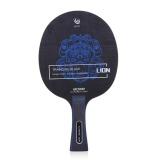 Harga Lion Pola Tenis Meja Ping Pong Raket Pegangan Panjang Intl Oem Ori