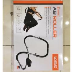 Jual Liveup Ab Roller Ls9030 Baru