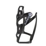 Spesifikasi Lls Sepeda Mtb Sepeda Bersepeda Outdoor Air Minum Botol Holder Cagesrack Bracket Intl Terbaru