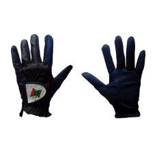 Beli Love Green Glove Superior D Mens Left Black Blue Di Dki Jakarta