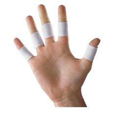 Toko Lp Support Finger Lp 645 Terdekat