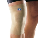 Harga Lp Support Knee Lp 951 Origin