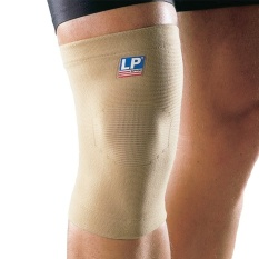 Review Pada Lp Support Knee Lp 951