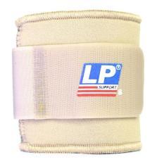 LP Support Tennis Elbow LP-701 - Krem ('L)