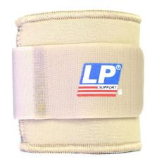 LP Support Tennis Elbow LP-701 - Krem ('S)