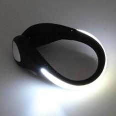 luminous-shoes-clip-night-safety-shoe-light-cycling-running-outdoor-sports-intl-1459-96884008-955ac84a00638b1ffdd3e0a2d0e224af-catalog_233 Inilah Harga Sepatu Safety Di Jogja Teranyar tahun ini