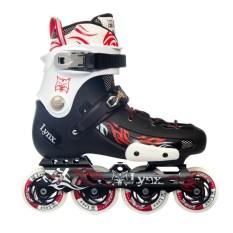 Lynx Sepatu Roda Inline Skate Lynx Terminator