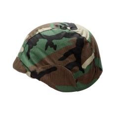 ... Militer Taktis Ballistic Tentara Penggemar Polisi Antipeluru Airsoft Helm-InternasionalIDR51000. Rp 51.000