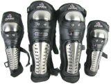 Jual Madbike Alumunium Knee Elbow Protector Pelindung Tangan Dan Kaki Mad Bike Set Branded