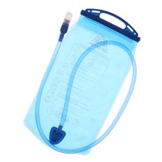 Jual Beli Magideal 1 5L Water Reservoir Pack Backpack Sistem Hidrasi Kandung Kemih Outdoor Bersepeda Intl Baru Tiongkok