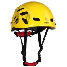 Ulasan Lengkap Tentang Magideal 2 X Outdoor Mountaineering Helm Keselamatan Climbing Rappelling Melindungi Gear Intl