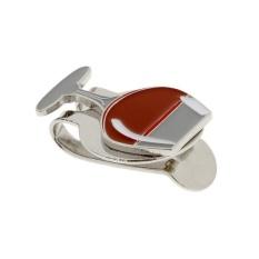 Harga Magideal Golf Hat Klip Dengan Detachable Magnetic Ball Marker Portable Golf Hadiah Intl