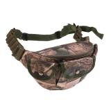 Ulasan Lengkap Tentang Magideal Outdoor Camo Pinggang Tas F*nny Pack Pouch Hip Belt Bumbag Untuk Berburu Shooting Intl