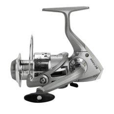 Beli Magideal Ultra Light Spinning Real Air Tawar Saltwater Fishing Reel Semua Ukuran Sc5000 Intl Pakai Kartu Kredit