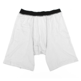 Jual Mens Sports Shorts Compression Under Base Layer Tights Skin Pants Xl Satu Set