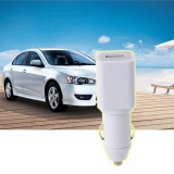 Ulasan Lengkap Mini Locator Usb Car Charger Tracker Spy Gps Real Time Gsm Gprs Pelacakan Kendaraan Intl