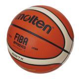 Jual Beli Molten Bola Basket Gg7X Orange Di Dki Jakarta