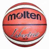 Molten Bola Basket Outdoor Molten Libertria B7T3500 Dki Jakarta Diskon