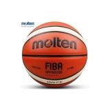 Jual Molten Gg7X Bola Basket Bahan Pu Resmi Ukuran7 Bola Basket Indoor Dan Outdoor Peralatan Pelatihan Gratis Net Tas Dan Jarum Di Bawah Harga