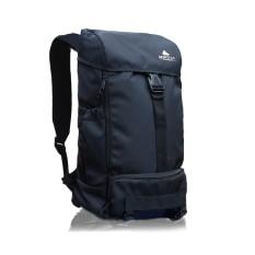Montaza Carrier 35 Liter Camping Bag Tas Ransel Gunung Hiking Palace MP 02
