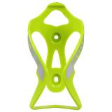 Moonar Sepeda Bersepeda Botol Air Pemegang Hijau Moonar Diskon 50