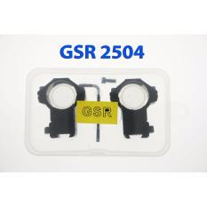 Mounting Double Baut GSR-2504