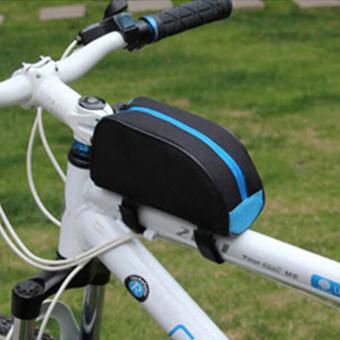 750 Ml Olahraga Sepeda Gunung Bersepeda Kolam Botol Air Dudukan Source · MTB Sepeda Permainan Olahraga Kolam Olahraga Tas Sadel Kit Bingkai