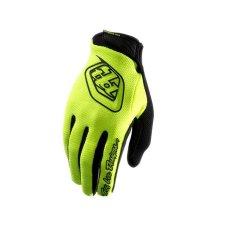 Harga Mtb Bersepeda Sepeda Sepeda Motor Olahraga Penuh Jari Sarung Serbi Neon Kuning S Intl Origin