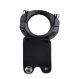 Toko Jual Mtb Mountain Bike Bicycle Cycling Handlebar Stem Aluminum Alloy 31 8 32Mm