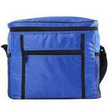 Beli Multi Fungsional Kain Oxford Isolasi Cooler Box Travel Piknik Ice Bag Intl Secara Angsuran
