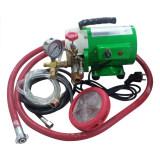 Harga Nankai Test Pump Electric Alat Tes Tekanan Kebocoran Pipa Dsy 60 Perkakas Tool Termurah