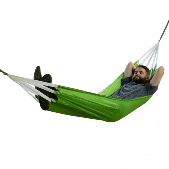 Harga preferensial NatureHike Hammock Inflatable Tidur Otomatis Ultralight Outdoor Hiking Camping Tenda Piknik Tempat Tidur untuk 1 Orang-Intl beli sekarang ...