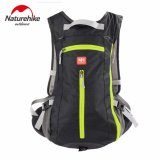 Jual Beli Naturehike Outdoor Waterproof Backpack Ultralight Bicycle Camping Climbing Hiking 15L Backpack Intl Baru Tiongkok