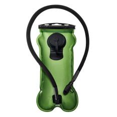 Jual Beli Naturehike Portable 3L Peva Minum Kantong Air Ramah Lingkungan Bola Dalam Kantong Air Intl Hong Kong Sar Tiongkok