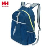 Beli Naturehike Portable Ultralight Outdoor Hiking Backpack Cadetblue Naturehike