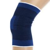 Harga Baru 2 Buah Penyangga Lutut Kaki Lutut Cedera Lengan Dukungan Penyangga Melindungi Olahraga Gym Oem Online